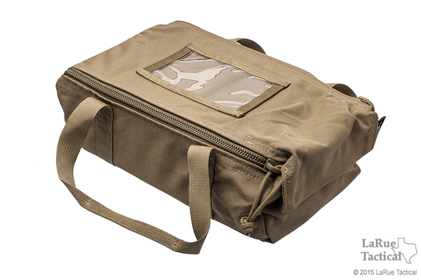 Armageddon Gear Bullet Bag Larue Tactical